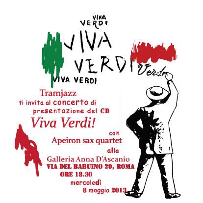 Viva-Verdi_per-web (3).jpg