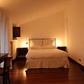 B&B Orvieto Hotel