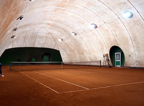 campo_tennis.jpg