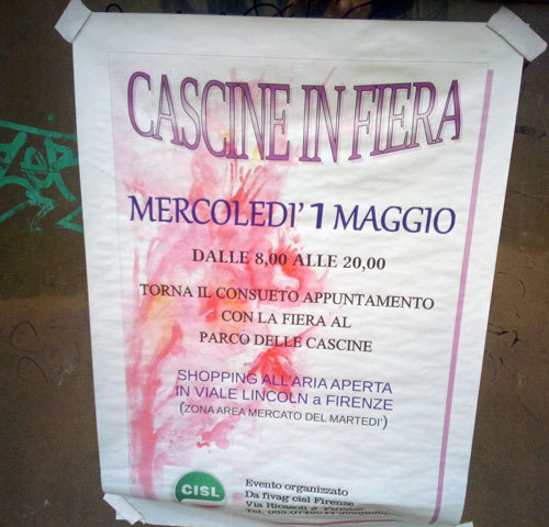 cascine-in-fiera2019.jpg