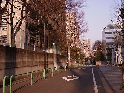 ichibancho201102.jpg