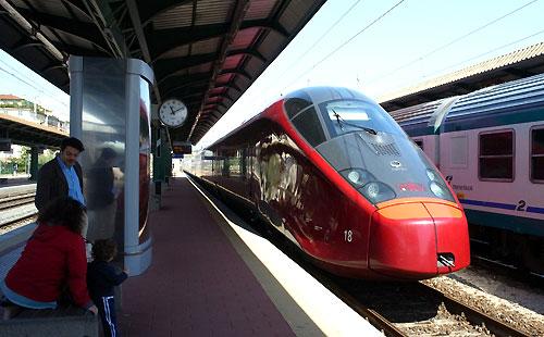 italo_treno.jpg