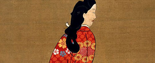 日本人は美人