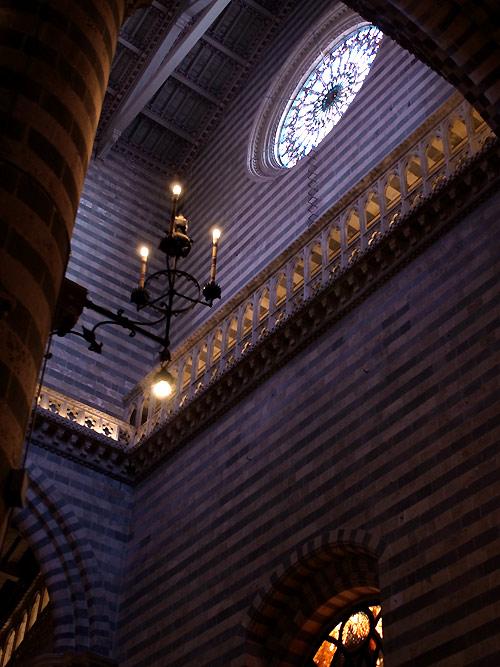 オルヴィエート大聖堂