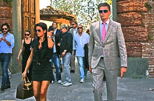 pitti_uomo2012.jpg