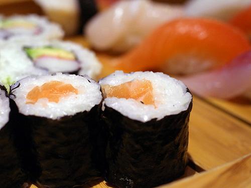 ristorante_giapponese.jpg