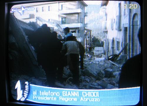 terremoto200904.jpg