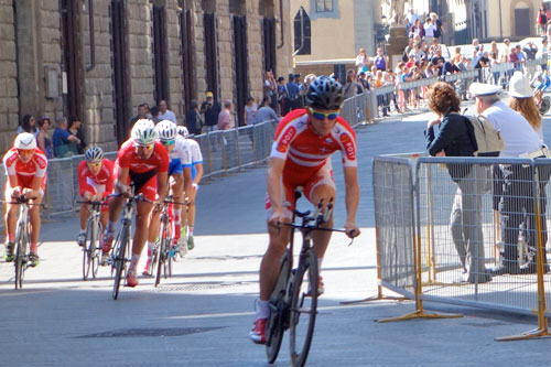 mondiali_ciclismo2013.jpg