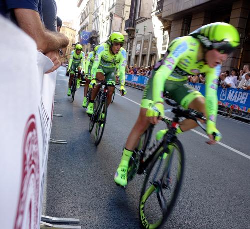 mondiali_ciclismo2013_b.jpg