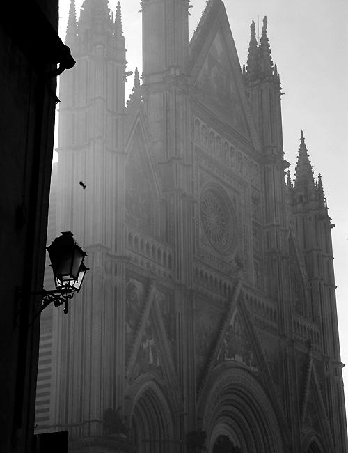 オルビエート大聖堂