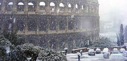 rome_snow.jpg