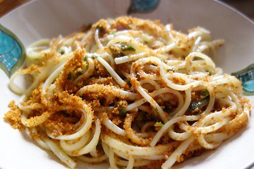 spaghetti_bottarga.jpg